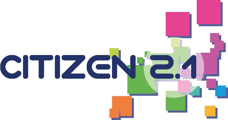 Citizen 2.1
